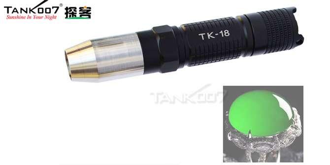 TK18-钢头_1首图.jpg