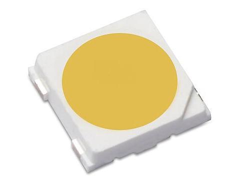 led芯片.jpeg
