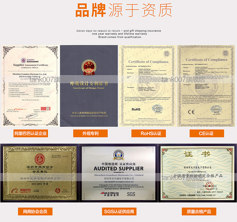 认证证书,行业资质.png