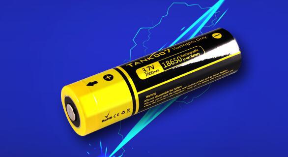 强光手电筒电池1.png