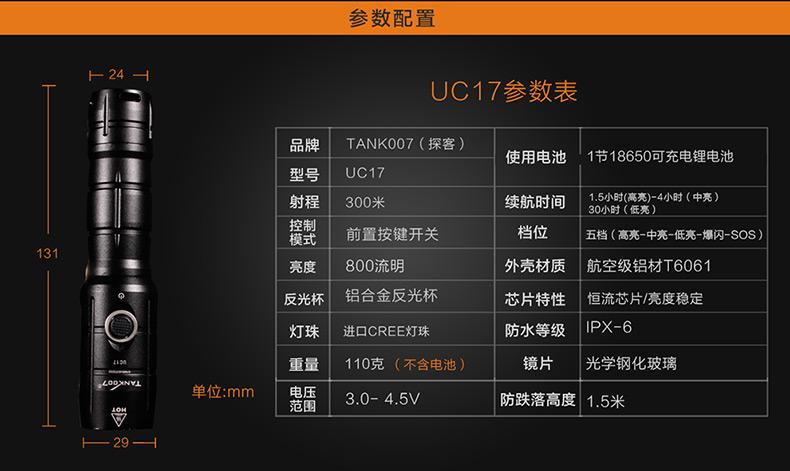 UC17新详情1200宽2修改版2_14.jpg