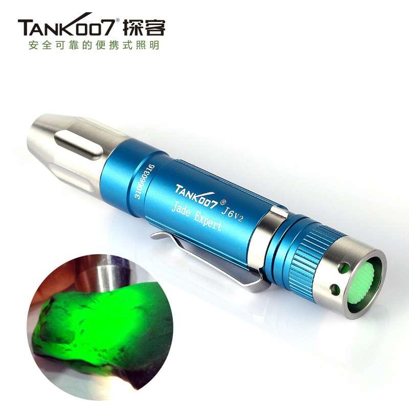 正品强光手电筒生产厂家