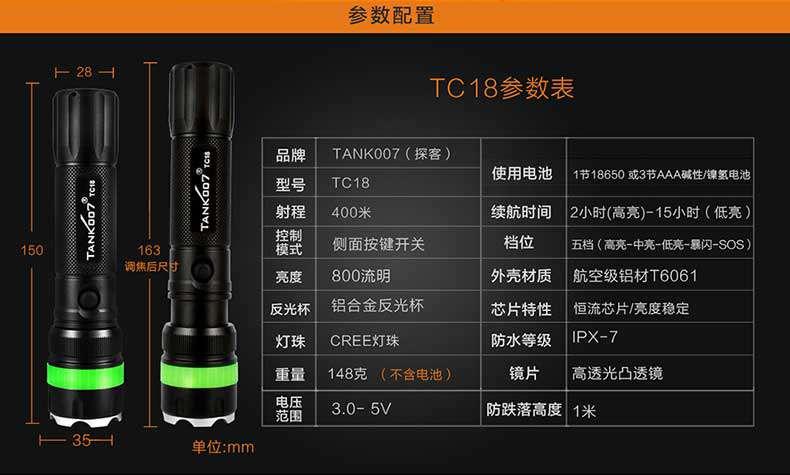 TC18新详情790宽_16.jpg