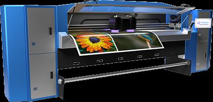 UV 印刷应用.png