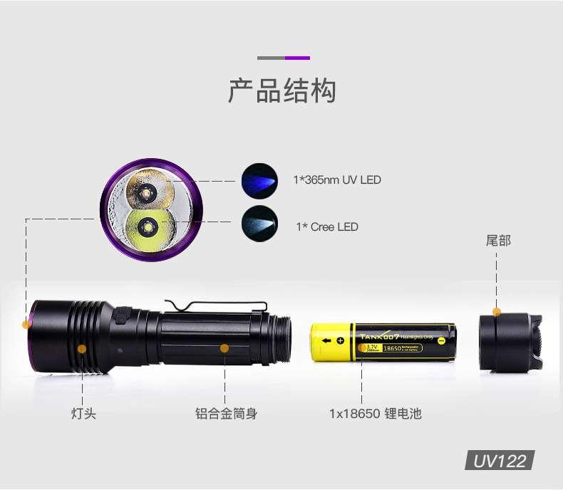UV122中文详情_05.jpg