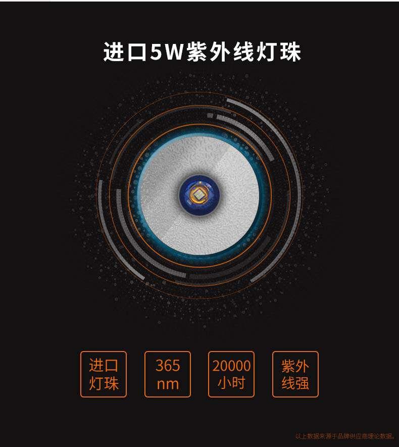 UVL03C祥情1028_24_15.jpg