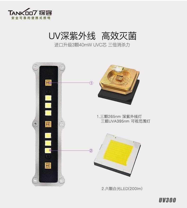 UV300中文介绍_11.jpg