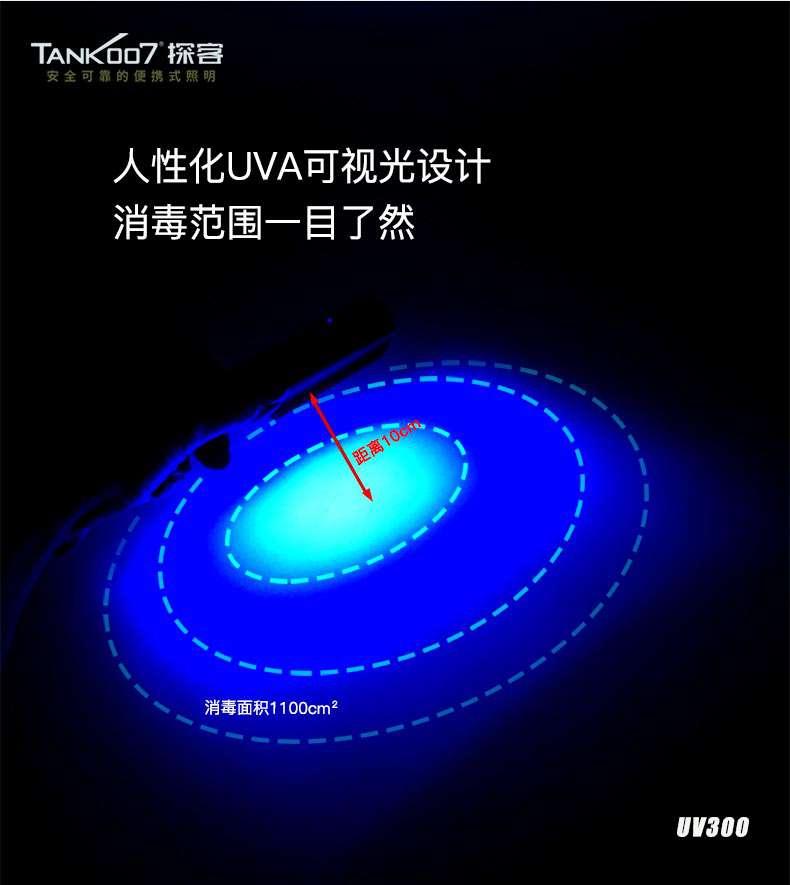 UV300中文介绍_12.jpg