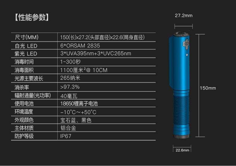 UV300中文介绍_23.jpg