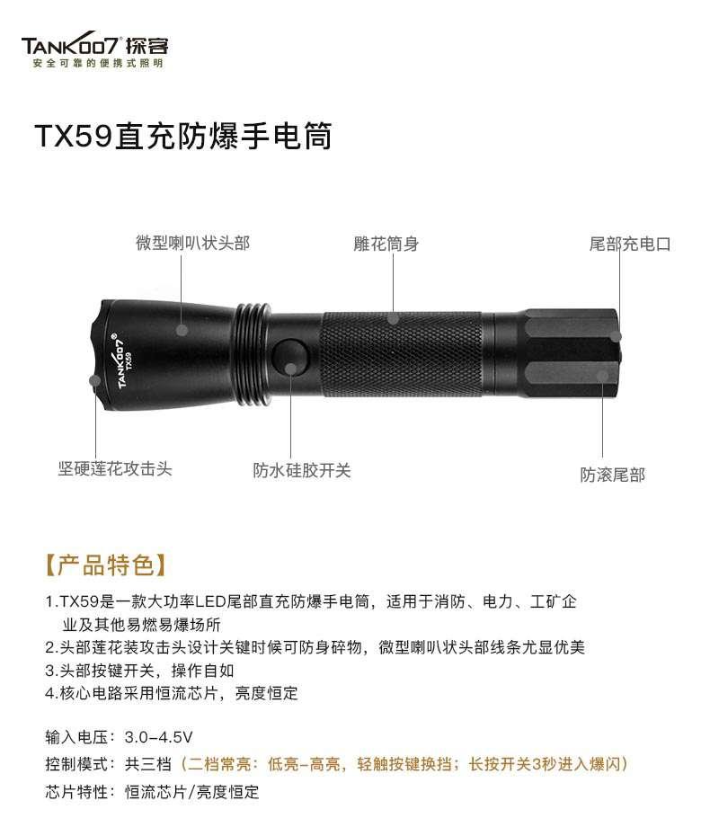 TX59产品页面白底_01.jpg