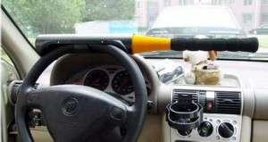 一个人在晚上在外TANK007给您推荐几个常用的车载防身工具